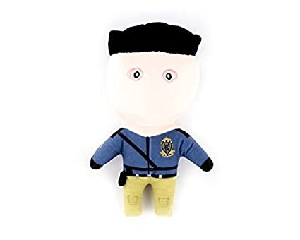 fadecase Soft Toy Csgo Counterstrike Global Offensive ...