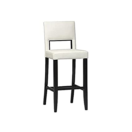 Excellent Amazon Com Bar Stool Comfortable 30 Vega Bar Seat Best Unemploymentrelief Wooden Chair Designs For Living Room Unemploymentrelieforg
