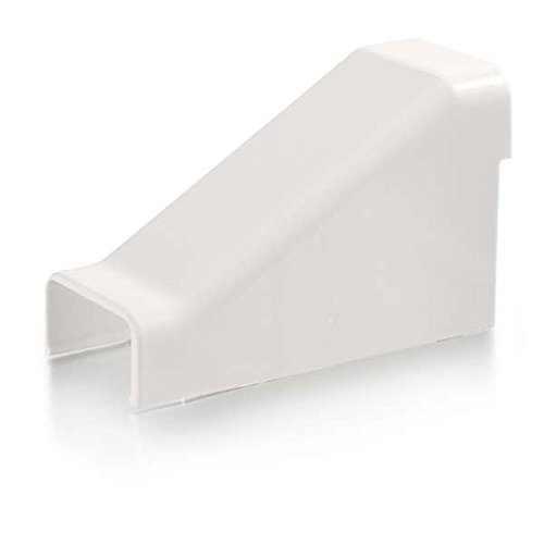 c2g-cables-to-go-16072-wiremold-uniduct-2800-drop-ceiling-connector-white