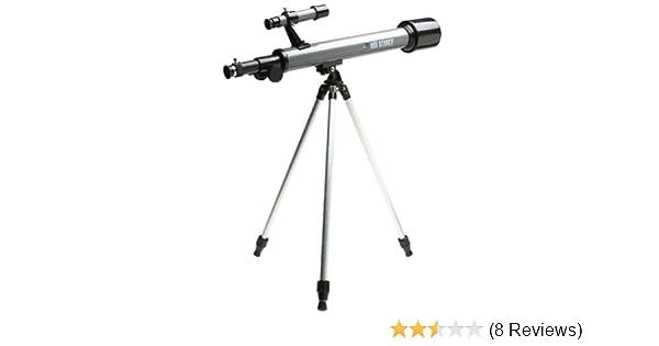 Amazon star tracker telescope edu science toys r us