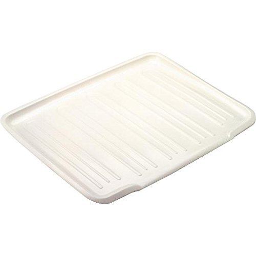 Rubbermaid Large Drain Away Tray Each product image