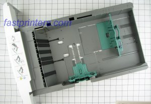550sht Tray - LEXMARK 40X4469 LEX. OPT. T652 TRAY (550-SHT) - 90DW