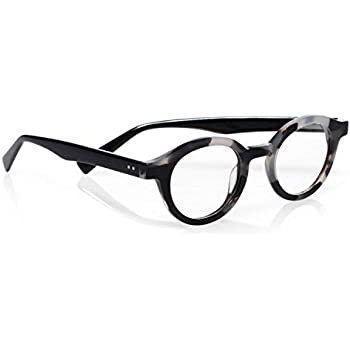 5af601c041 eyebobs TV Party Reading Glasses Superior Quality - Because Your Eyes  Deserve The Good Stuff (2.50)