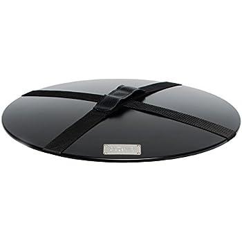 Amazon.com : Outland Firebowl 823 Outdoor Portable Propane ... on Outland Firebowl 21 Inch id=53356