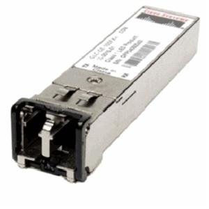 NEW SFP 100Base-FX for FE Port (Networking) by Cisco