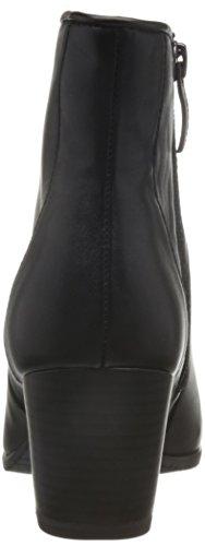 Tamaris - botas clásicas Mujer BLACK UNI