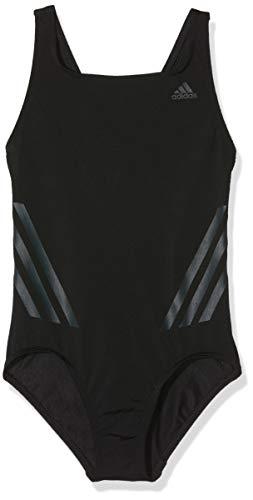 Suit De carbone Bain 3s Y Fille Adidas Maillot Pro Noir gXx5qc71