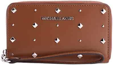 Shopping Whites or Browns - $100 to $200 - Wristlets