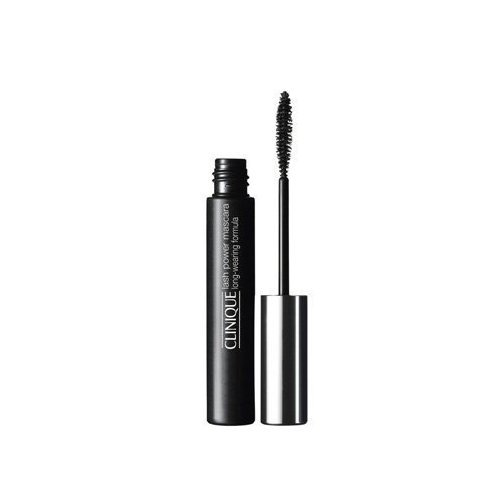 Clinique Lash Power Mascara Long-Wearing Formula 01 Black Onyx by Clinique BEAUTY
