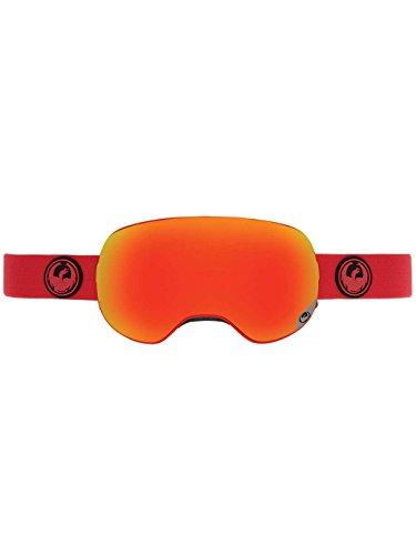 Dragon Snow Goggles - 2