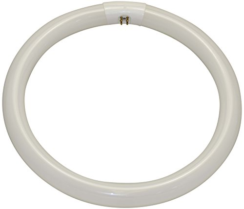 Bulb for OSRAM SYLVANIA 20030, 20128, 046135200304, 46135200304, FC12T9/D/RS -  Reliable Supply, 2213YZ