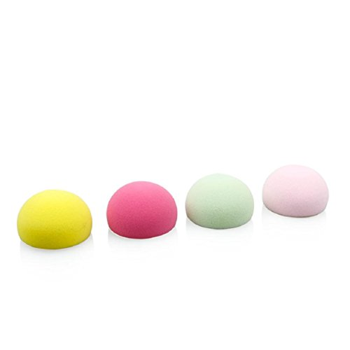 lookatool-unique-design-high-density-hemisphere-powder-puff-makeup-tool-puff