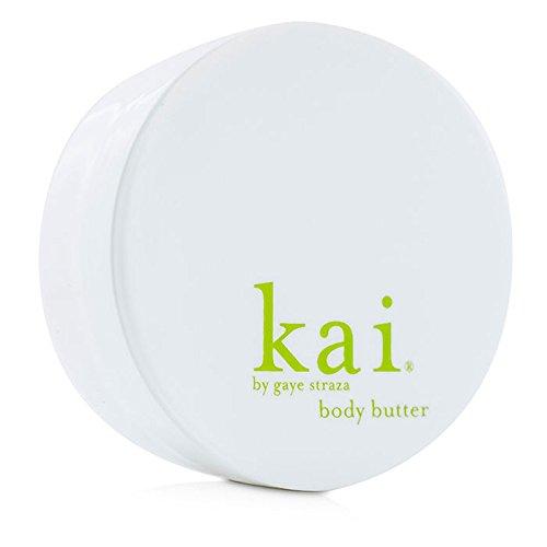 Kai Body Butter 181G, 6.4 Ounce