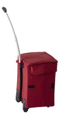 unique-smart-cart-w-bonus-6-pack-cooler-5-years-warranty-available-in-red-navy-blue-black