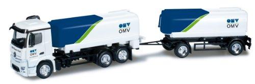 herpa-1-87-mercedes-benz-client-database-gas-tank-trailer-omv-a