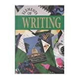 Elements of Writing, James L. Kinneavy and John E. Warriner, 0030471443