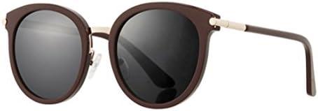 CARIN Loii-C SUZY Sunglasses Korea Popular Star Soap Opera 'While you are sleeping' Polarized Sunglasses for Women [並行輸入品]