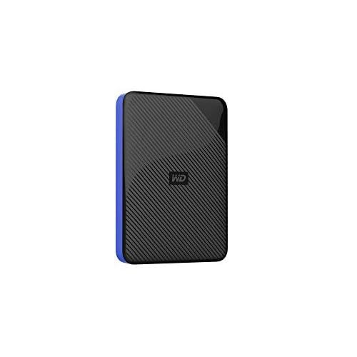 WD 2TB Gaming Drive Works with Playstation 4 Portable External Hard Drive – WDBDFF0020BBK-WESN 316XeCnVi2L  Home Page 316XeCnVi2L