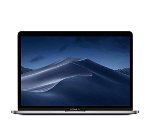 Apple MacBook Pro MR9Q2LL/A i5 13.3 inch IPS SSD Grey