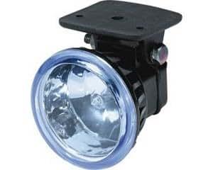 Amazon Com 2004 2009 Bmw Z4 Fog Lamps Kit Lights M 05 06