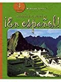 En Espanol: Level 4 (Student Edition) (Spanish and English Edition)