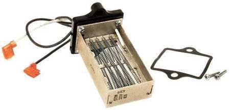 - Heating Element Assembly, 110/120V