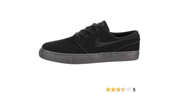 Amazon.com: Nike SB Stefan Janoski (Kids) : Clothing, Shoes & Jewelry