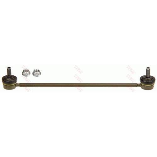 TRW JTS283 Stange/Strebe, Stabilisator