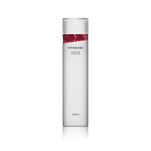 Albion Infinesse Moisture Lotion IA 200ml by Albion