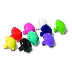 Sure-Grip Fomac Dance Plugs