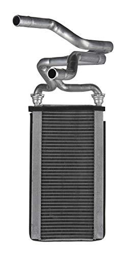 (Spectra Premium 93066 Heater Core )