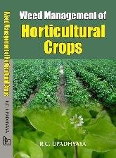 Download Weed Management of Horticultural Crops pdf epub