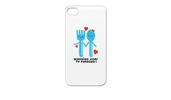 Love Funny Funny Forking Hearts Spooning Quotations Heart ...