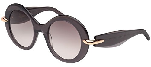 pomellato-pm0005s-round-acetate-women-black-grey-shaded001-b-51-23-140