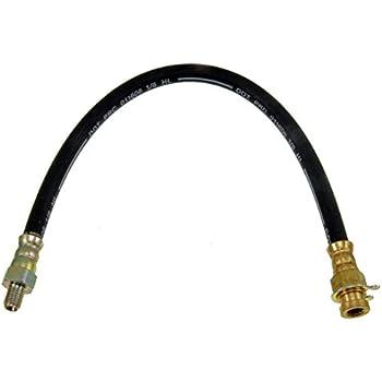 Genuine Chrysler 5064315AC Electrical Antenna Wiring