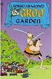 The Groo Garden