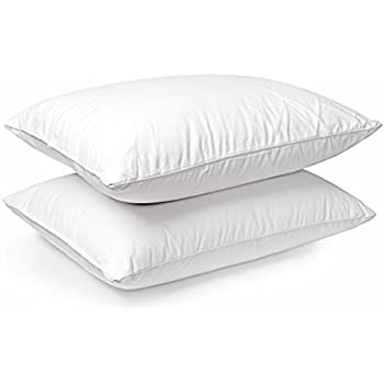 Amazon Com Tempur Pedic Tempur Contour Breeze Side To