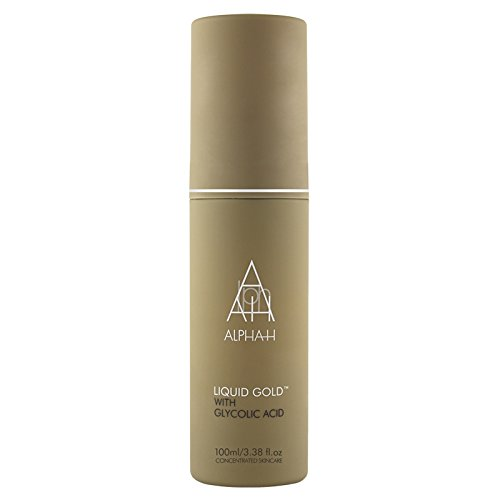 Alpha H Eye Cream - 3