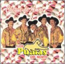 Los Pumas Del Norte - Cheque De Amor - Amazon.com Music