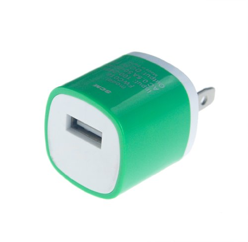 SCM Micro Home Travel Charger product image