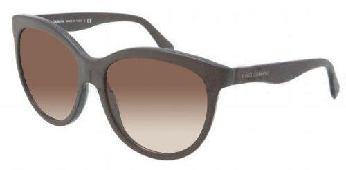 Amazon.com: anteojos de sol Dolce & Gabbana DG4149 258213 ...