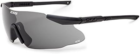 ESS Gafas Ice de 3