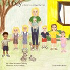 img - for A Day at Luv-n-Hugs Day Care book / textbook / text book
