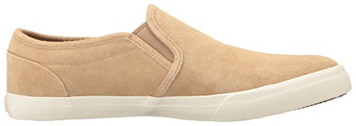 Polo Ralph Lauren Men's Greggory Sneaker Tan buy cheap choice clearance choice outlet locations for sale iQxLXYM