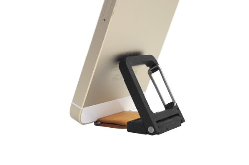poddities-iphone5-iphone-5S-5C-for-iPhone5-