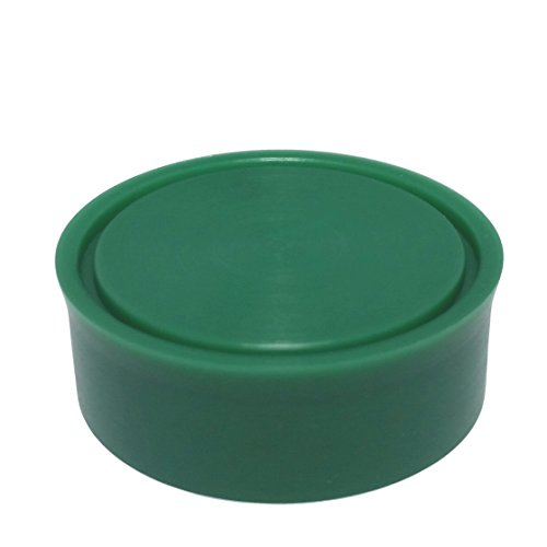 WEIHRAUCH BEEMAN 30MM PARACHUTTE PISTON SEAL WASHER ECO HW 35 80 90 R1 AIR RIFLE GUN CUSTOMAIRSEALS