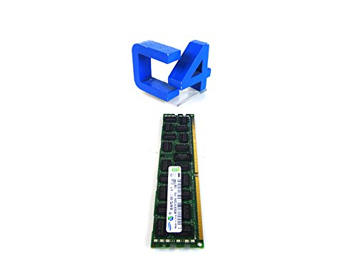 M393b1k73dh0-Yf8 Samsung 8Gb Ddr3 1066Mhz Pc3-8500 240Pin Cl7 Quad Ra