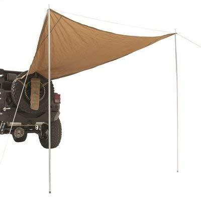 auto awning - 8
