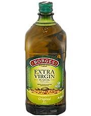 Borges Extra Virgin Oil, 2l