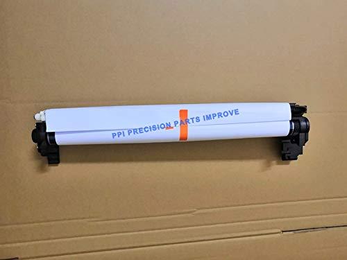 Printer Parts D1882254 Original New Yoton MP C2003 C2503 C2011 mpc2003sp mpc2503sp mpc2011sp PCU Service PAR TS EXP PHOTOCONDUCTOR Prats by Yoton (Image #1)